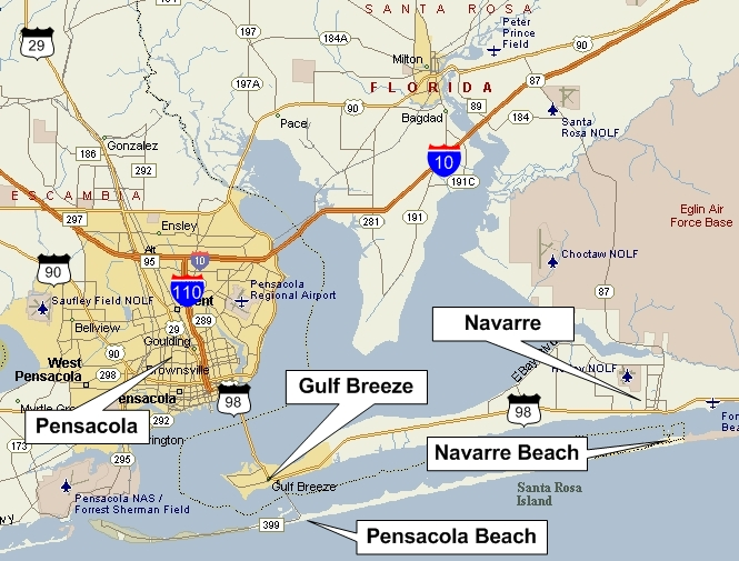 city of venice florida map with Map on Things To Do In Havana Cuba Now Just A Direct Flight Away 1 likewise South Bend Water Damage additionally Arizona Road Map With Cities And Towns furthermore Map Of Lake Ontario With Cities And Rivers furthermore Map Of Southern California Cities.