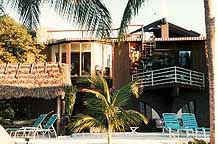 Beach front Hotel Florida - Beach Front Hotels in Florida