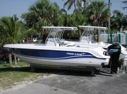 Pictures of Boats For Sale Florida Used Boat for Sale in Florida