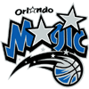 Orlando Magic Basketball Logo